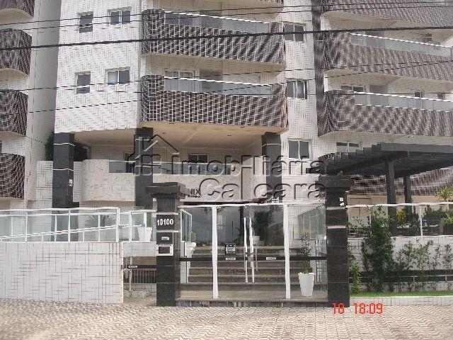 fachada do prédio outro ângulo