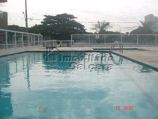 piscinas outro ângulo