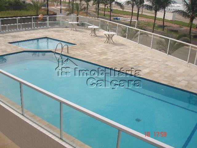 piscinas adulto e infantil
