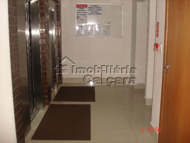 outro ângulo dos elevadores