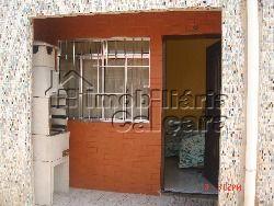 Oportunidade, casa em condomínio fechado!!!