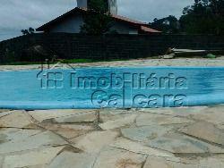 Linda chácara em Atibaia com piscina!!!!!