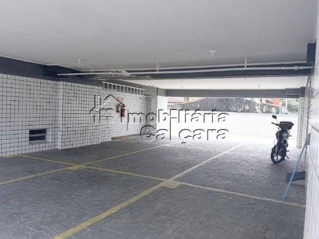 foto1c