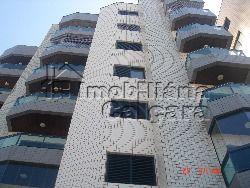 Apartamento 01 dormitório, ótima oportunidade!!!
