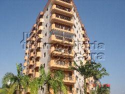 Lindo apartamento no Bairro: Vila Caiçara