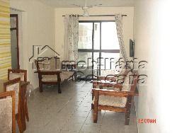 Oportunidade na Ocian, apartamento 02 dormitórios!!!!