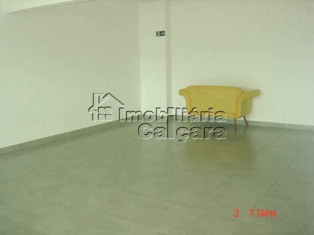 DSC01683.JPG