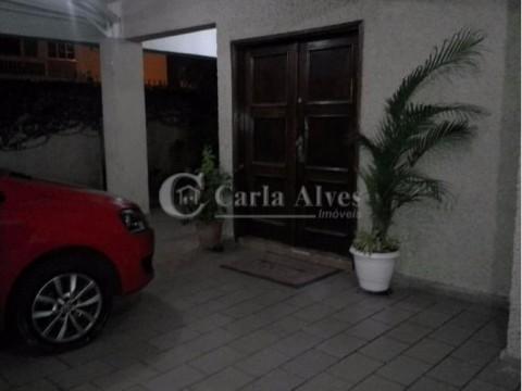 Apartamento de 1 Dormitórios na Ocian Próximo da Avenida Vicente de Carvalho