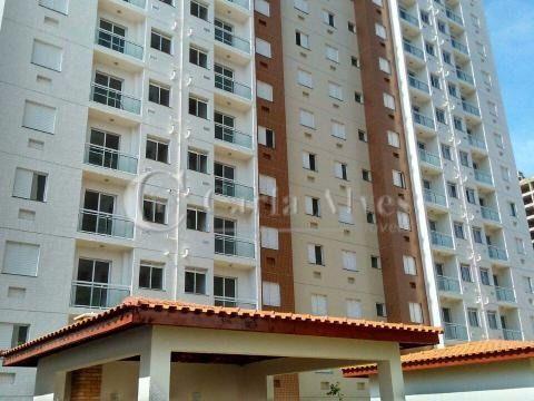 Apartamento Próximo da praia de 2 Dormitórios no Bairro Ocian
