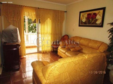 Apartamento de 2 Dormitórios na Vila Caiçara