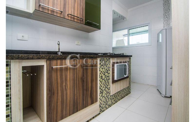 68 - Apartamento Nº 73 - Chateaubriand