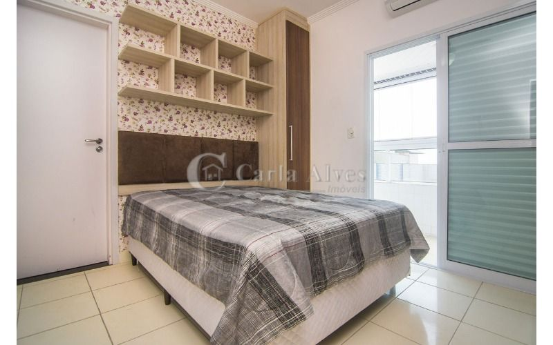 76 - Apartamento Nº 73 - Chateaubriand