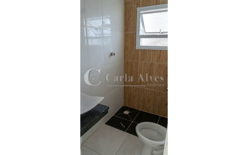 cond_caires_92065257-86d7-4b0d-b029-18a60697e8d3