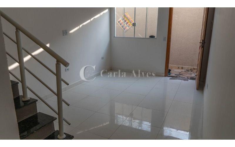 cond_caires_463055b4-7824-4eba-b80a-fa3f9e3ca36c