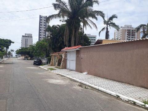 Casa em Jardim Imperador IV - Praia Grande