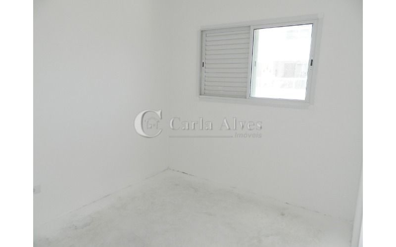 Residencial Olympo - Apartamento 135A - Ocian - Pr