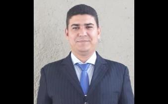 Marcelo Lucindo