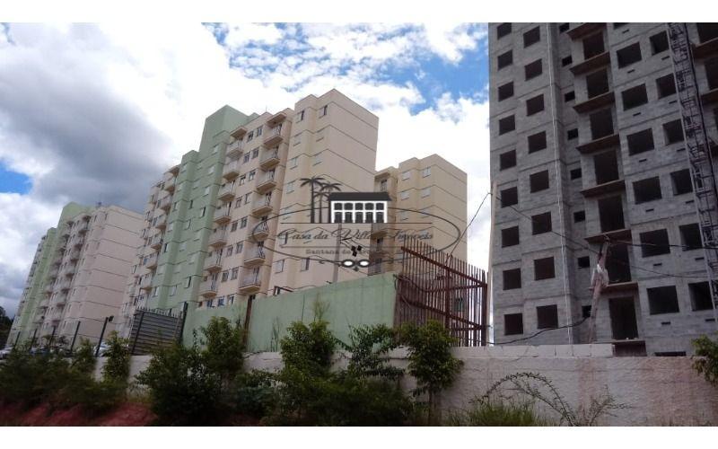 APTO ITAPEVI CONSTRUÇÃO TORRE PARCIAL .jpeg