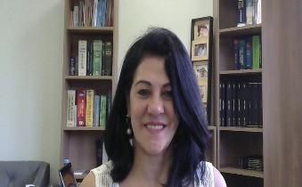 Simone Dias