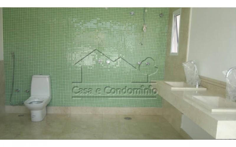 Banheiro suite-1 (2)