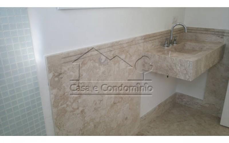 banheiro suíte-3