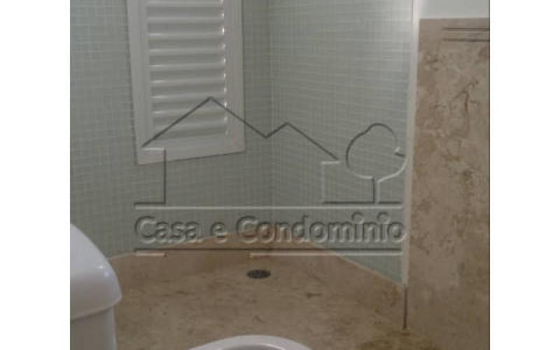 banheiro suíte-3 (1)