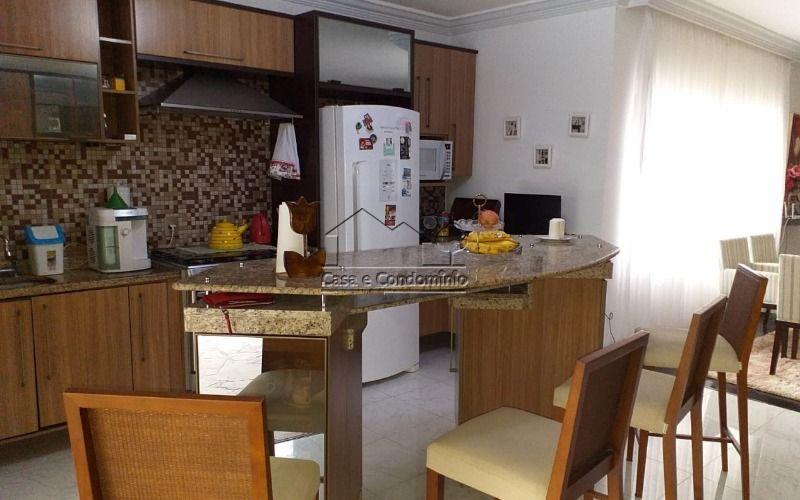Cozinha_001