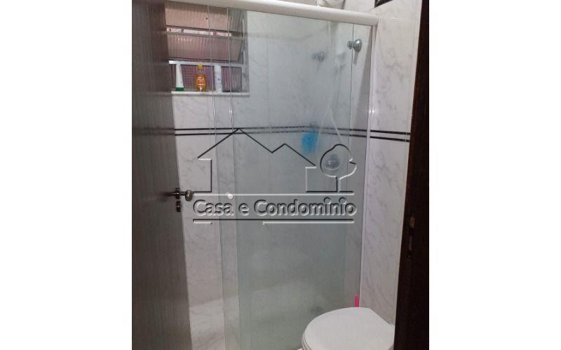Banheiros_007