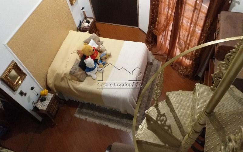 Suite_003