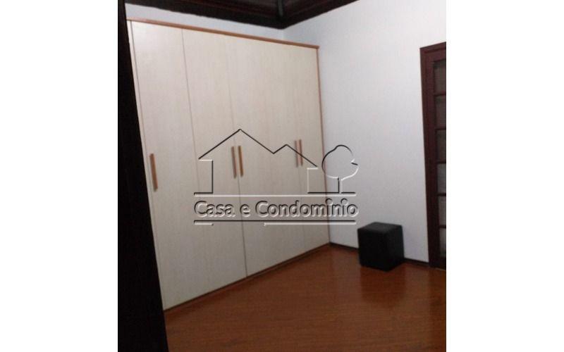 Dormitórios_001