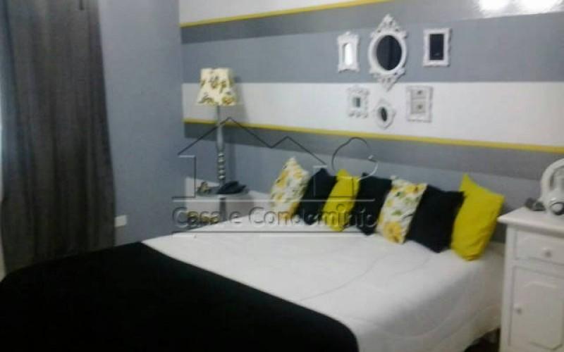 Dormitórios02
