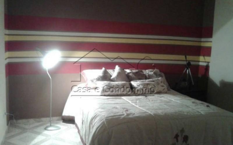 Dormitórios03