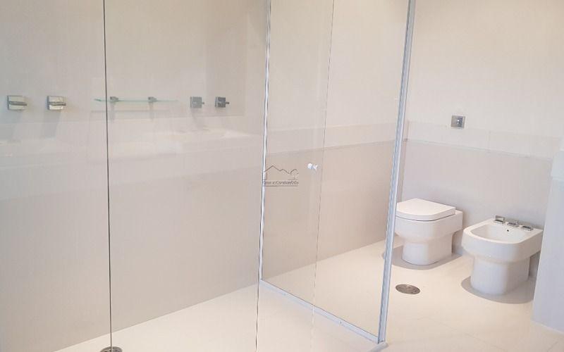 Banheiro_suite_principal001