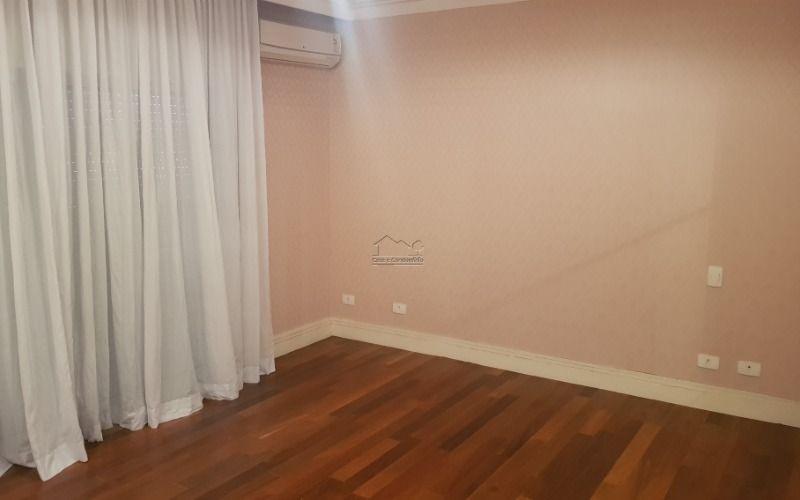 Dormitórios_006