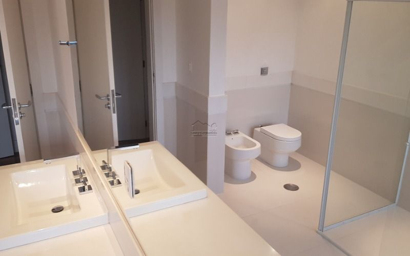 Banheiro_suite_principal002