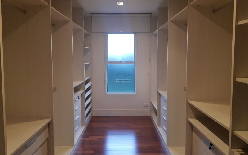Closet_suite_principal