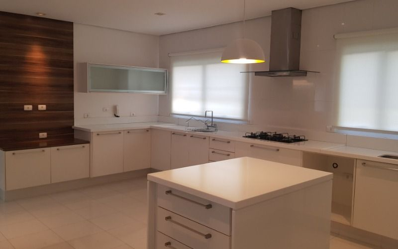 Cozinha_005