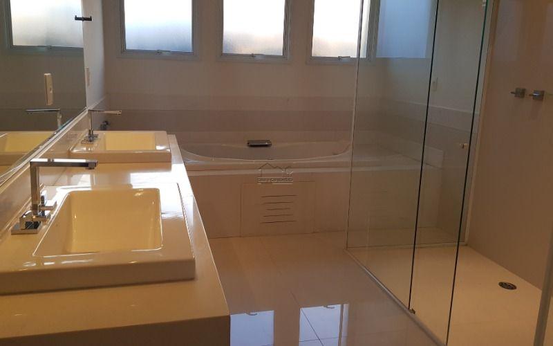 Banheiro_suite_principal003