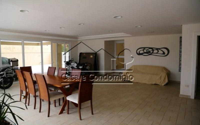 Suite005
