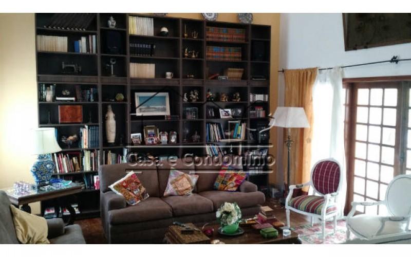 Sala de estar02