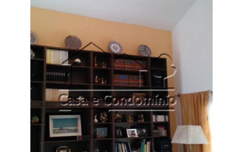 Sala de estar01