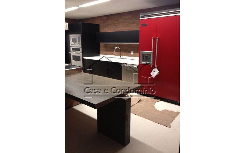 B - Copa Cozinha 03