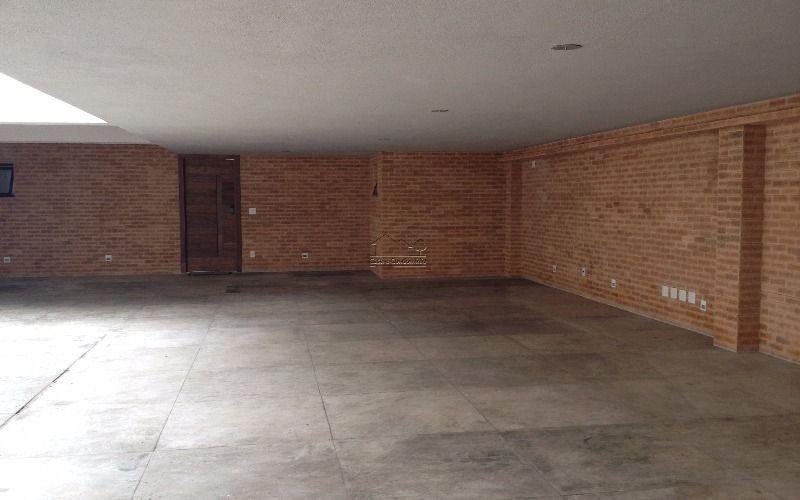 A - Frente Garagem 03b.JPG