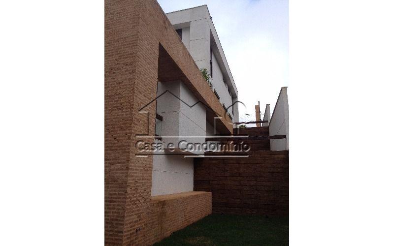 Z - Fundos Casa 01.JPG