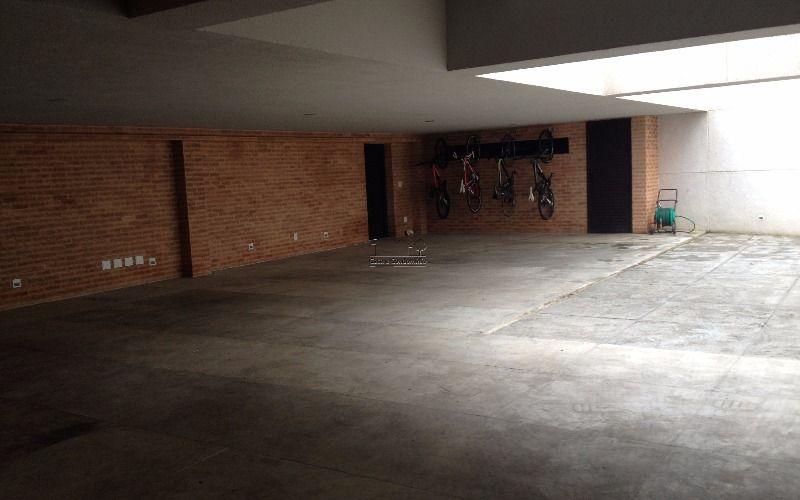 A - Frente Garagem 03a.JPG