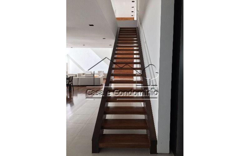 escada I