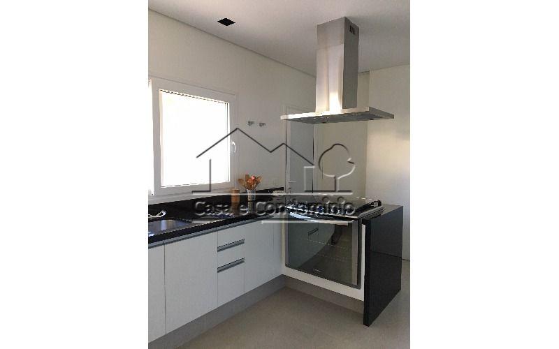cozinha VI