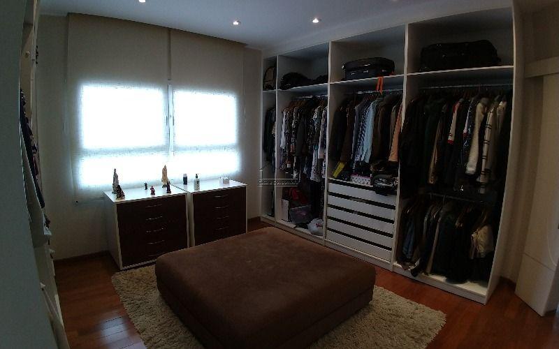 Suites010