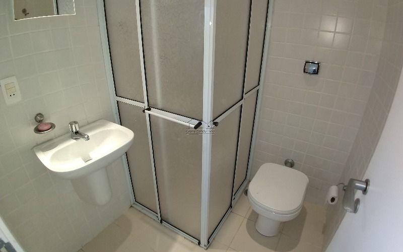 Banheiro_serviço