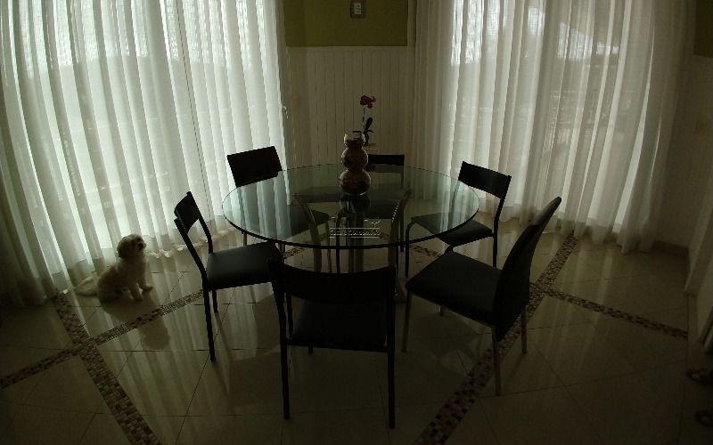 Sala de almoço002